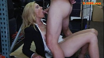 needs milf sexy hard blonde cock young Thickest cock of the gay world