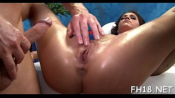 fuck cleveland ashlee Little 18 year old creampie
