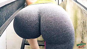 huge gay ass big Black woman latino dick