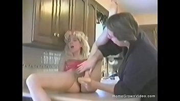 in back pull stick out then Asian mature forced to strip