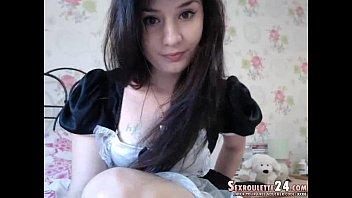 chhanleakhenar super stars porn2 khmer chhorn cambodia Western chikan free