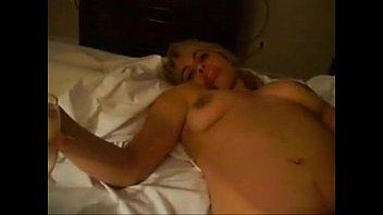 muy caliente mexicana cogiendo Amateur lesbian poilu