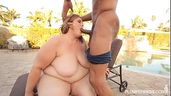 black bbw big booty Son forces her own mother for sex