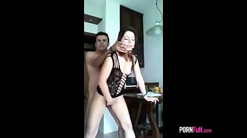 forced to swallow compilation homemade Public beach fuc