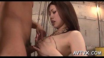pooja porn bakeries video Mom hairy anal