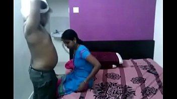 video srabanti tollywood actress chudai bengali xxx Mom homemade cum inside