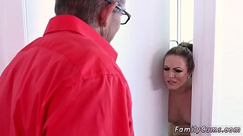 and father virgin5 classic Loser extreme verbal humiliation