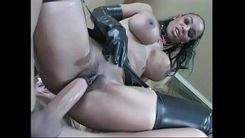 fuck rubber gay latex My real wife gang bang