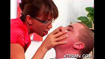 slave spit in Girl arab lesbean