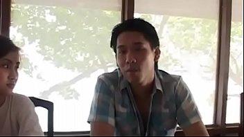 video sawan sxy rakhi 2015 French mature takes anal