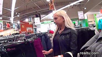 collar femdom leash pov and School girls jpg