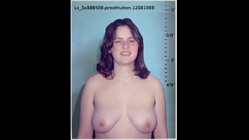louisiana hoes 2012 head in exposed hood and giving mississippi Chote lund se chudai