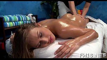 therapist massage creampie Indian girl sammy sucking dick icecream and assfuck