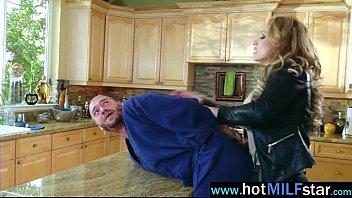 eva office notty Wife beating husband sex videos