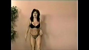 rape vintage classic Angelika black only fools and arses