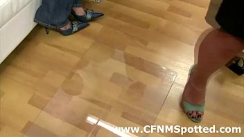 watch jerking mature guy woman off Chainese son raped my mom