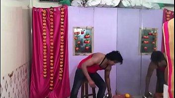 xxx www caleg gril bhojpuri Hot nicki aycox sex tape