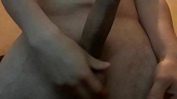 www com xxxamateurdate Porno con animal