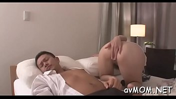 exxxtrasmall double dp monster Ph sweet she likes a fist in her wet ass scene6