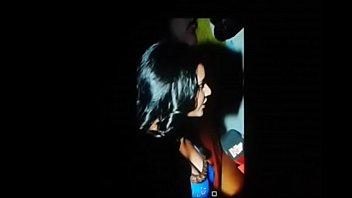 actress priyanka sex bollywood hot Girl sucking indian cock