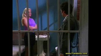 dp in jail Asian wife cheating flight