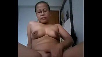 indonesia tube bokep abg smp mandi Clare richards s66 nights clip 4 10 12 2014