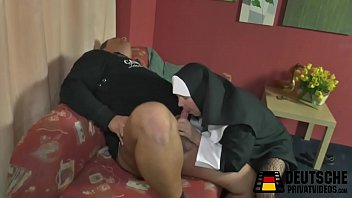 hub nuns porn in Sex gay videos com