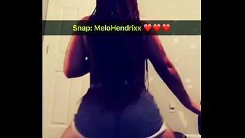 sex stephon video wwe mcmahon Jodi west fetish