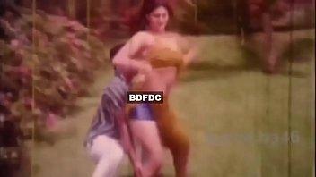 sawan vedio song hai aya Indian x girl