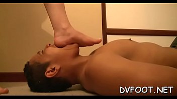cody sean feet Cape town home made videos