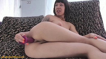 video pkakistani new First time painful anal trying to stretch my ass so he can really fuck it