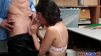 ebony in big snatch getting dick loves her cutie titless emy reyes Mistress smother men by locking h