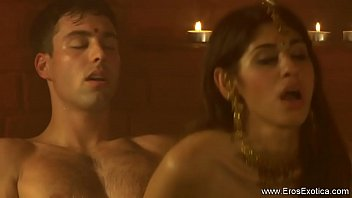 honeymoons indians couple Amazing twinks you got all the makings of a good hazing in t