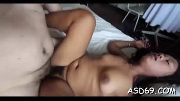 girl scandal mms bikaner rajasthan all Boxers use claire dames as a fuck hole