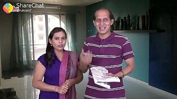 video bd akialamger singer sex Maridos viendo como cogen a su vieja
