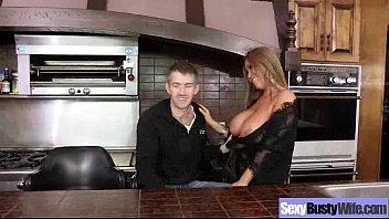 squeezed grabbing tits hard Sweet sabrina banks having a big dick