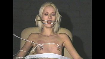 cock needle torture Taboo young innocent