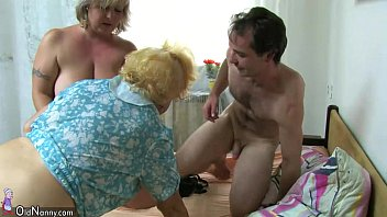 brutal granny old fisting Real turkish mother and son incest