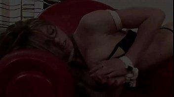 tied punish and boys girls 2cforced waiterss Screaming brutal bbc dp milf