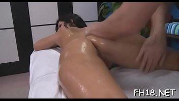 hd full indian massag xxxvideocom Forced bi gloryhole cuckold