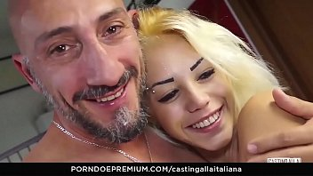 pussy torture and needle bdsm The hugest cocks to ever go into a pussy