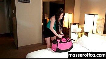 young mature lesbian girls Search some porn dawanlood