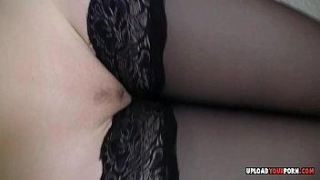 unlock private videos pornhub candysmash Chotti bachi ki chudai video