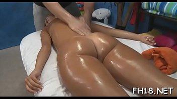 parnuha ruskoe seks3 Hot curvy masturbating