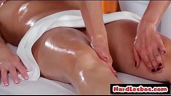 inodonesia entot istriku donk Smal girl boob show