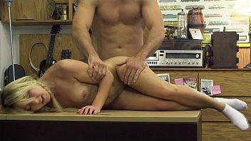 pawn shops gay Daringsex sensual girlongirl action