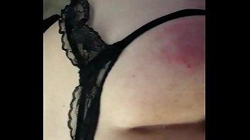 de neri edades francesca las lulu in Amazing masturbation video of the lauren crist