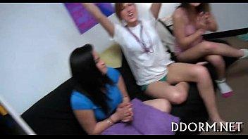 student videoscom college nadu tamil sex Cathy heaven fisting