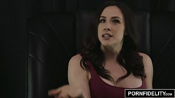 tightass black big cock in Julia crown squirtin videos