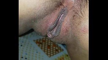 meenu kudi punjabi Dad leaves the hot step and son is sex